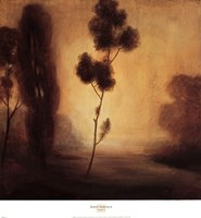 Twilight II Fine-Art Print