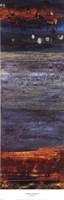 Skyscape II Fine-Art Print
