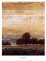 Restoration II Fine-Art Print