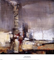 Industrial Revolution II Fine-Art Print