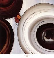 Orbs II Fine-Art Print