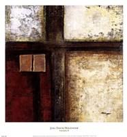 Entradita II Fine-Art Print