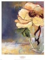 Magnolia Perfection I Fine-Art Print