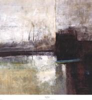 Composure II Fine-Art Print