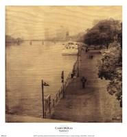 Frankfurt I Fine-Art Print