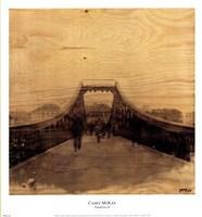 Frankfurt II Fine-Art Print