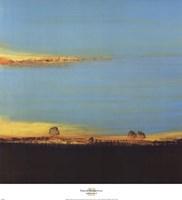 Day Dreamers II Fine-Art Print