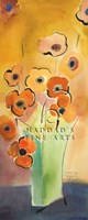 Morning Poppies Fine-Art Print