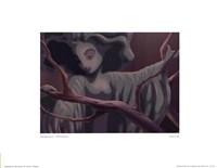 Fantasia 2000, Firebird Suite Fine-Art Print