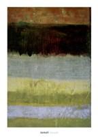 Sawaal Fine-Art Print