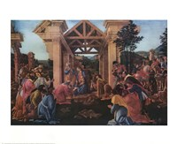 Adoration Fine-Art Print