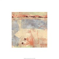 Bisbee Fine-Art Print