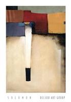 Obelisk I Fine-Art Print