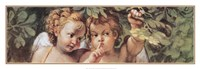 Angeli Fine-Art Print