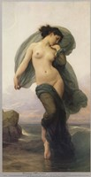 Evening Mood, c.1882 Fine-Art Print