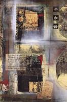 Dynasties II Fine-Art Print