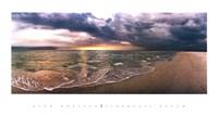 Tigertail Beach Fine-Art Print