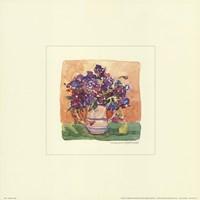 Italian Glaze Fine-Art Print
