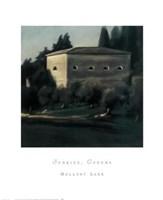 Sunrise, Cosona Fine-Art Print