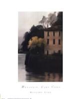 Menaggio, Lake Como Fine-Art Print
