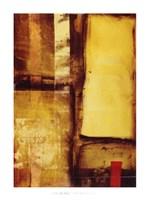 Metropolis II Fine-Art Print