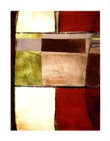 Dejavu 2 Fine-Art Print