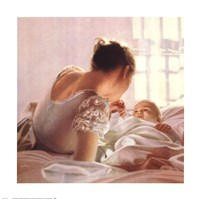 Love Light Fine-Art Print