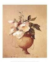 Stately Grandeur II Fine-Art Print