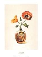 Opiate Perfume Fine-Art Print