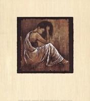 Soulful Grace I Fine-Art Print