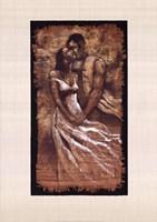 Whisper (24 x 34) Fine-Art Print