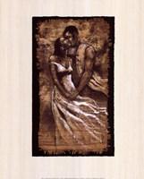 Whisper (16 x 20) Fine-Art Print