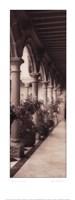 Palacio de Valdespino Fine-Art Print