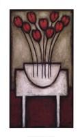 Fiori Staccato Fine-Art Print