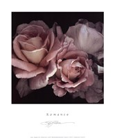 Romance Fine-Art Print
