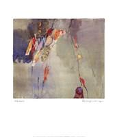 Adagio Fine-Art Print