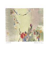 Andante Fine-Art Print