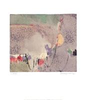 Largo Fine-Art Print