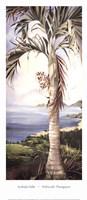 Kohala Palm Fine-Art Print