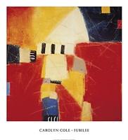 Jubilee Fine-Art Print