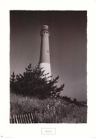 Barnegat Lighthouse Fine-Art Print