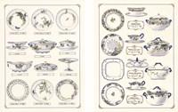 Porcelain Designs Fine-Art Print