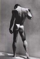 Male Nude I Fine-Art Print