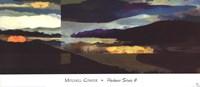 Pacheco Series II Fine-Art Print