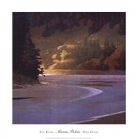 Eel River Fine-Art Print