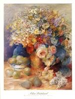 Spring Rhapsody Fine-Art Print