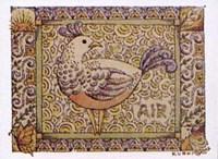 Air Fine-Art Print