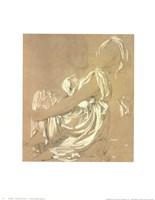 Study for the Illiad Fine-Art Print