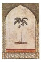 Arec Palm Fine-Art Print