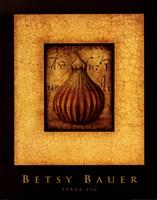 Terra Fig Fine-Art Print